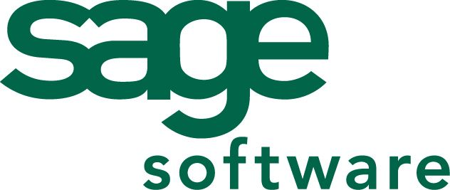 SAGE - Specialist Accounting Software for Business